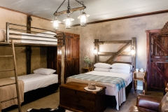 Saltbush-Retreat-homestead-stables-bedroom