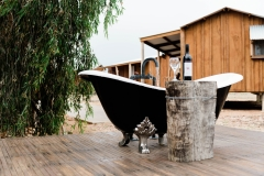 Saltbush-Retreat-outdoor-bath-terrace3