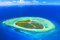 Seair-Touring-Outback-2-Reef-Lady-Elliot-Island
