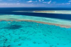 Heron Island