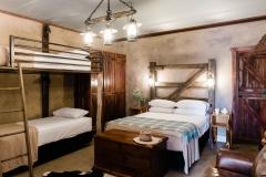 Saltbush-Retreat-homestead-stables-bedroom