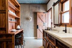 Saltbush-Retreat-homestead-stables-kitchen