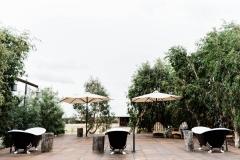 Saltbush-Retreat-outdoor-bath-terrace2
