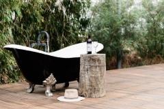 Saltbush-Retreat-outdoor-bath-terrace4
