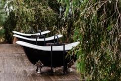 Saltbush-Retreat-outdoor-bath-terrace6