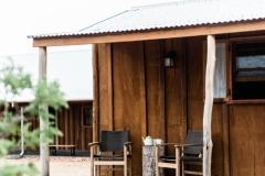 Saltbush-Retreat-slab-hut-exterior2