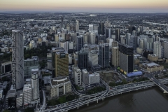 bris CBD high res
