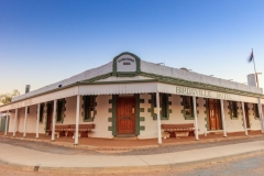 Seair-Touring-Outback-Adventure-Birdsville-Hotel