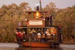 Thomson-River-Cruise